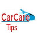 246 car care tips